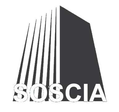 Soscia Architects and Engineers